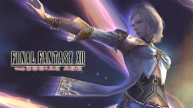 final-fantasy-xii-the-zodiac-age_hi