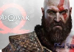 god-of-war-td04-605x300