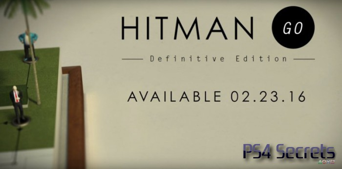 hitman-go-definitive-edition