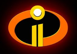 incredibles-2-logo