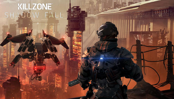 killzone-shadow-fall-jeu