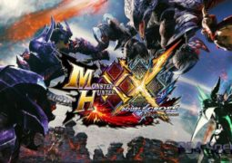monster-hunter-xx