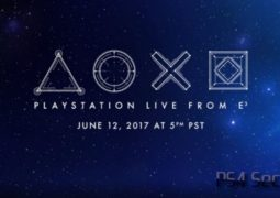 playstation-e3-2017-890x487