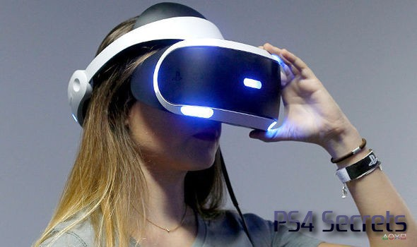 playstation-vr-ps4