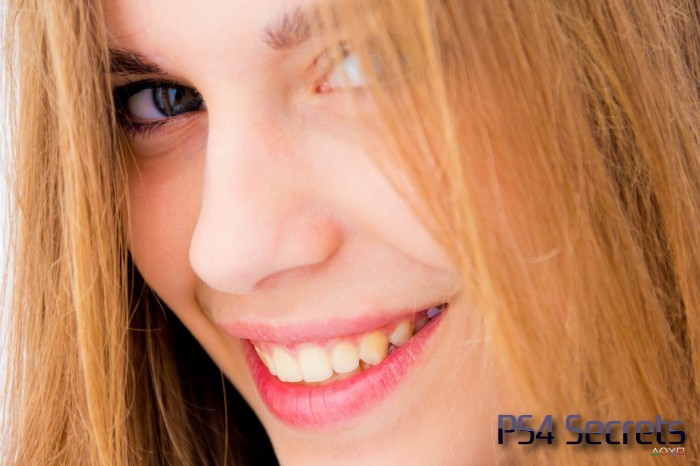 ps4-fille