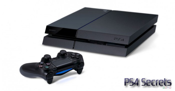 ps4-neo