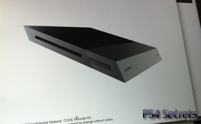 ps4-slim-leaked