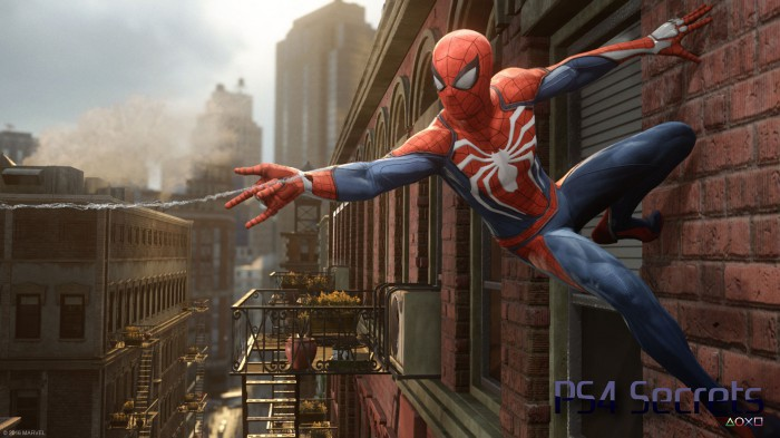 ps4-spiderman-exclu