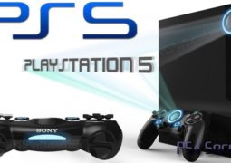 ps5-console-design-danny-haymond-jr-11-800