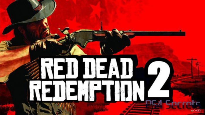 red-dead-redemption-2-16098-wide