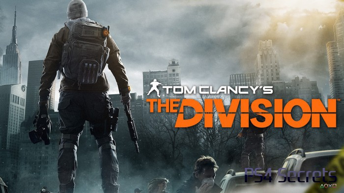 the-division-ubisoft