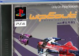wipeout-omega-collection-59132380950e3