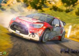 wrc-6-fia-world-rally-championship-ps4-1