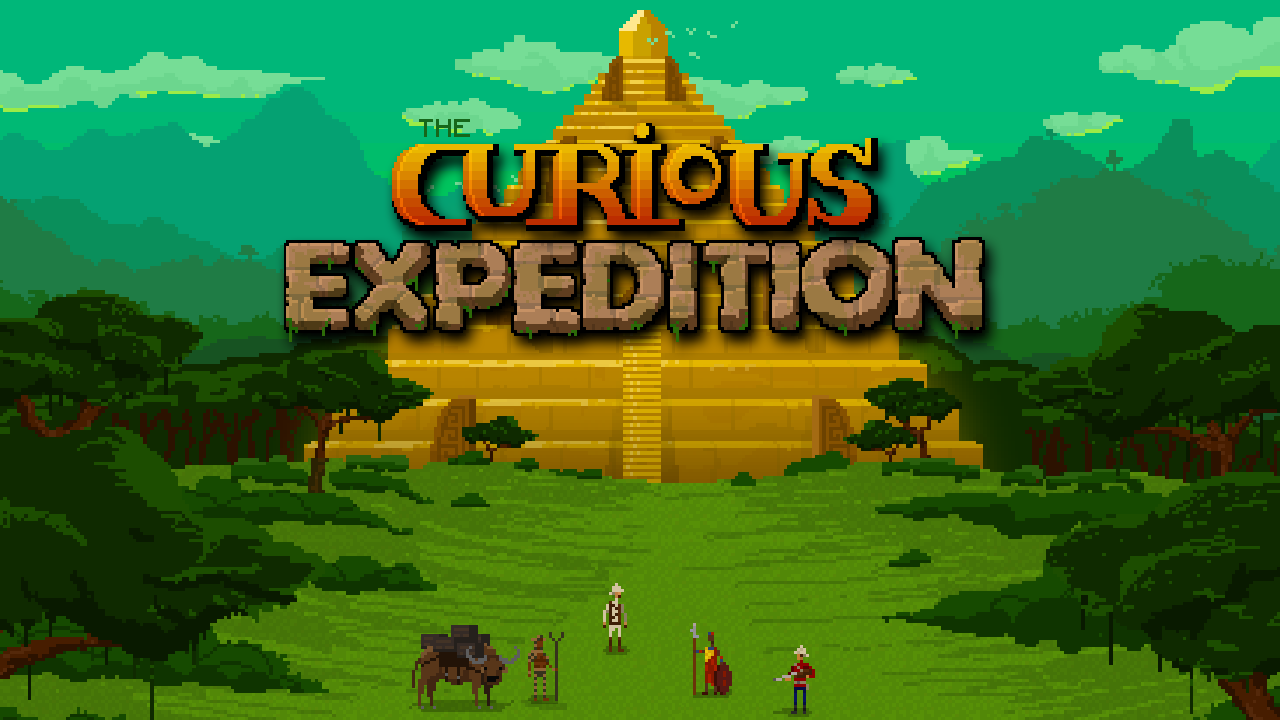 The-Curious-Expedition-Couverture-logo