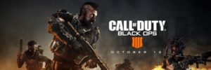 call-of-duty-black-ops-4-slice-600x200