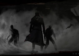Vampyr - Comment rendre Jonathan plus fort ?