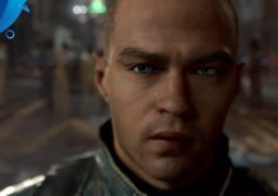 Detroit: Become Human - Test de Turing réussi pour le nouveau Quantic Dream ?