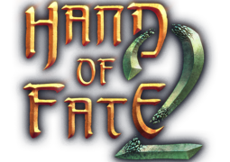 Hand of Fate 2 - La suite du dungeon crawler sous forme de cartes
