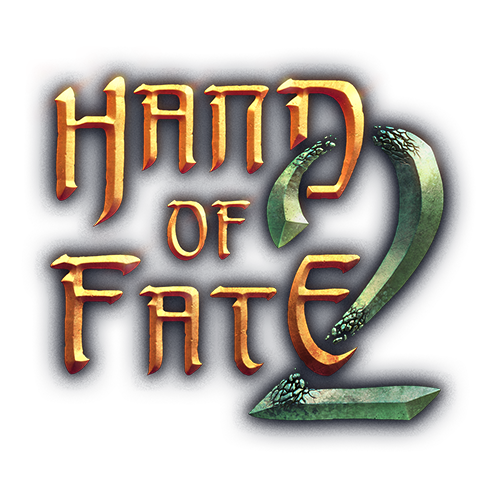 Hand of fate 2 - À la une