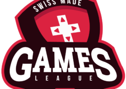 Swiss Made Games League