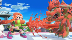 yes-super-smash-bros-ultimate-is-rather-like-an-enhanced-port-but-its-amazing-so-who-cares