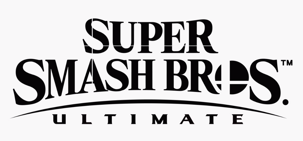 Du nouveau pour Super Smash bros Ultimate