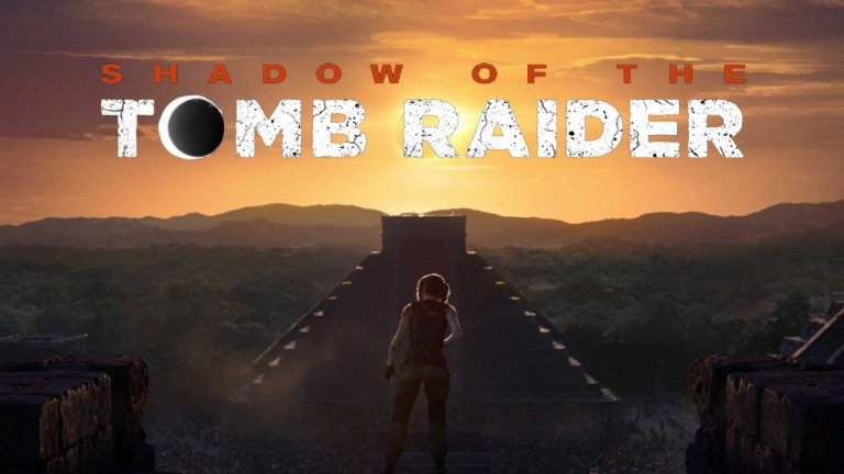 Shadow of the Tomb Raider astuces