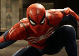 Marvel Spider Man guide améliorations 3