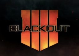 Black Ops 4 - Comment accéder à la beta de Blackout, le mode Battle Royal ?