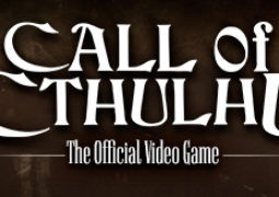 PGW 2018 Call of Cthulhu