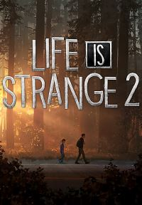 Life is Strange 2 guide collectibles