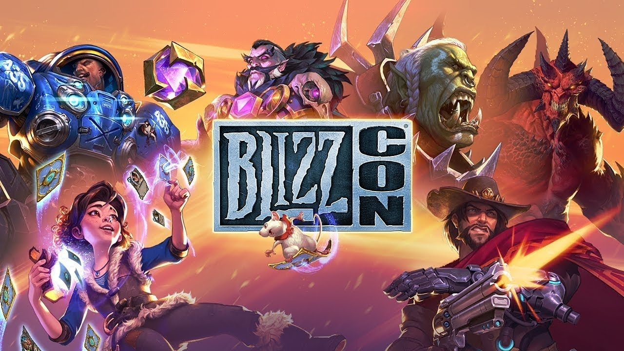 15089-blizzcon-2018-opening-ceremony