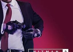 220px-Hitman_2_(2018)_cover