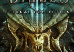 New Diablo 3 Saison 16