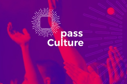 Pass culture cover