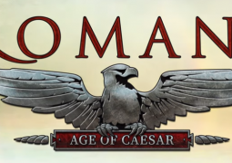 Romans: Age of Caesar
