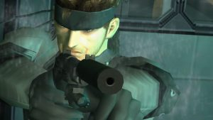 Metal-Gear-Solid-2