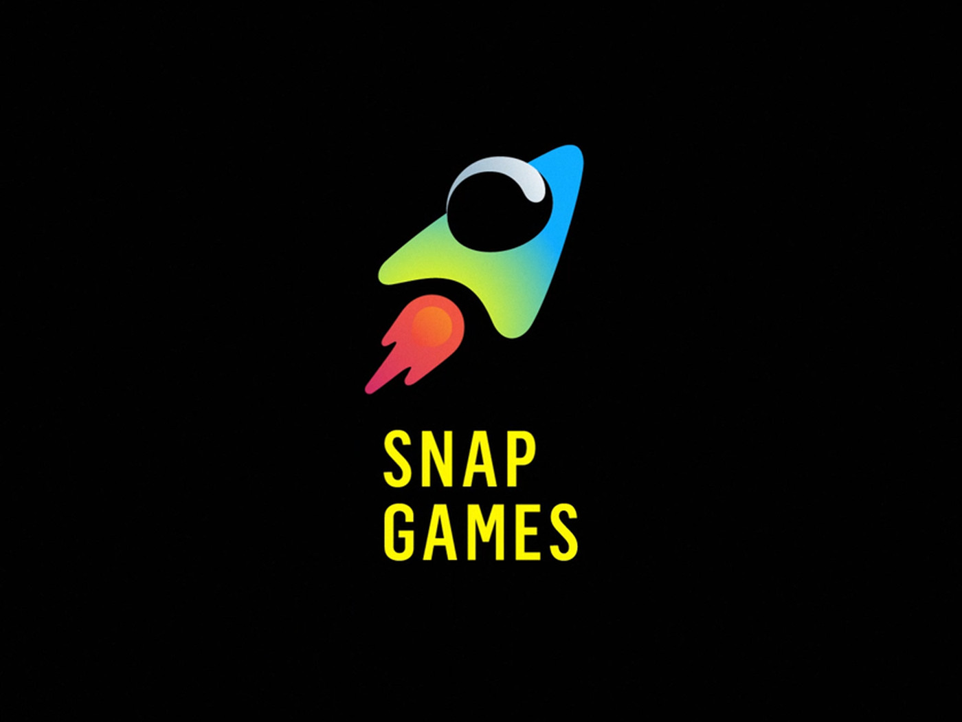 Snap Games - alaune