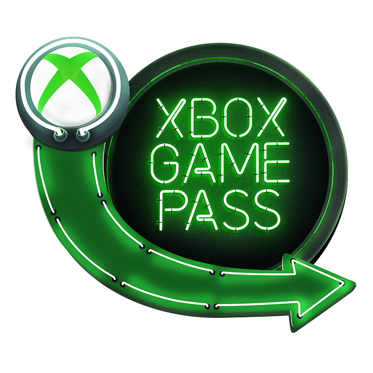 game pass avril