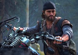 Culture_DaysGone_Review