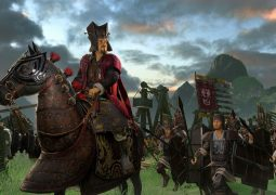 Total War : Three Kingdoms - Romance ou Historique : quel mode choisir ?