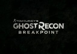 ghost recon breakpoint - annonce officielle