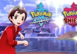 Pokemon Epée / Bouclier : Pokémon direct Juin 2019