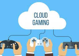 Le cloud gaming, l'avenir du jeu video ?