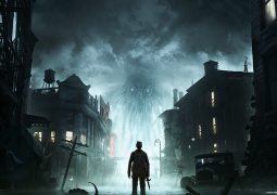 The Sinking City - Une adaptation maladroite mais agréable du mythe