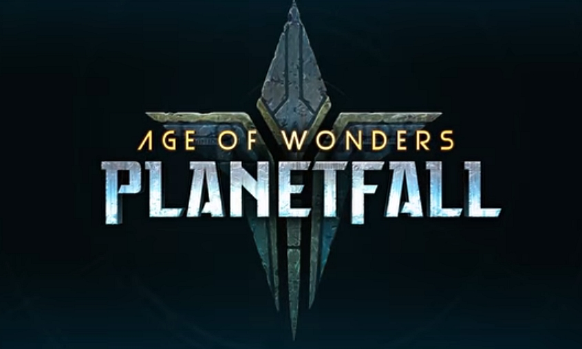 Age of Wonder : Planetfall race icone