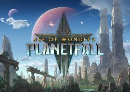 Age of Wonders : Planetfall - Comment remporter la partie ?