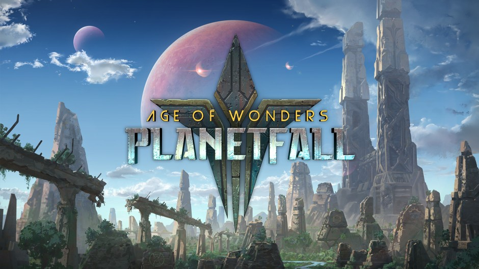 Age of Wonders Planetfall - Quickie - Guide des colonies