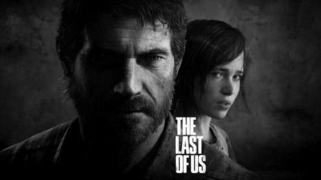 La bonne affaire de la semaine - The Last of Us remastered