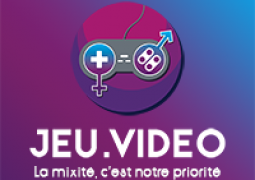 logo jeu.video